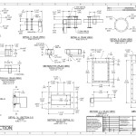 2D/3D Drafting Services